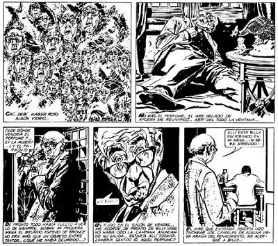 Essential 11: Corrado Mastantuono e i suoi undici disegnatori preferiti
