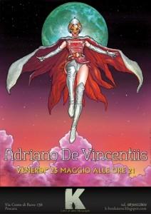 k-libri-e-altre-meraviglie-libreria-pescara-bookstore-adriano-de-vincetiis-sophia-bd1-212x300_Notizie