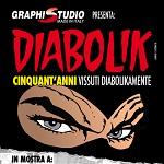 locandina_mostra_diabolik2rid