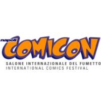 Micheluzzi 2012, i premiati al Napoli Comicon