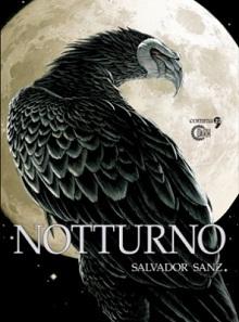 Notturno (Sanz)