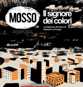 mosso-cover-288x300_Notizie
