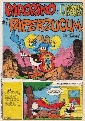 paperzucum-1975_Essential 11