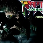 raptor-genetix