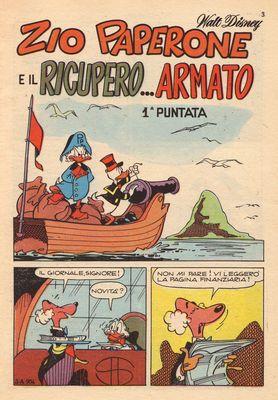ricupero-armato-1973_Essential 11