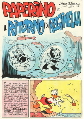 ritorno-1975_Essential 11