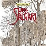 sweet-salgari-cover-web