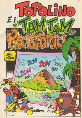 tam-tam-preistorici-1988_Essential 11