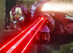the-avengers-foto-dal-film-03_mid_Recensioni