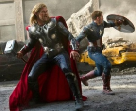 the-avengers-nuovo-trailer_07-large_Recensioni