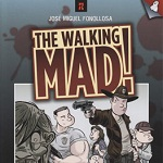 the_walking-mad_1