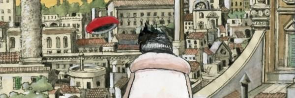 Furio Scarpelli: Tormenti - Velleità, illusioni e smarrimenti nell'Italietta del Ventennio