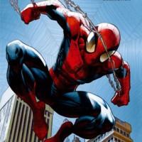 Panini Comics, Corriere della Sera e La Gazzetta dello Sport presentano: Ultimate Spider-Man Collection