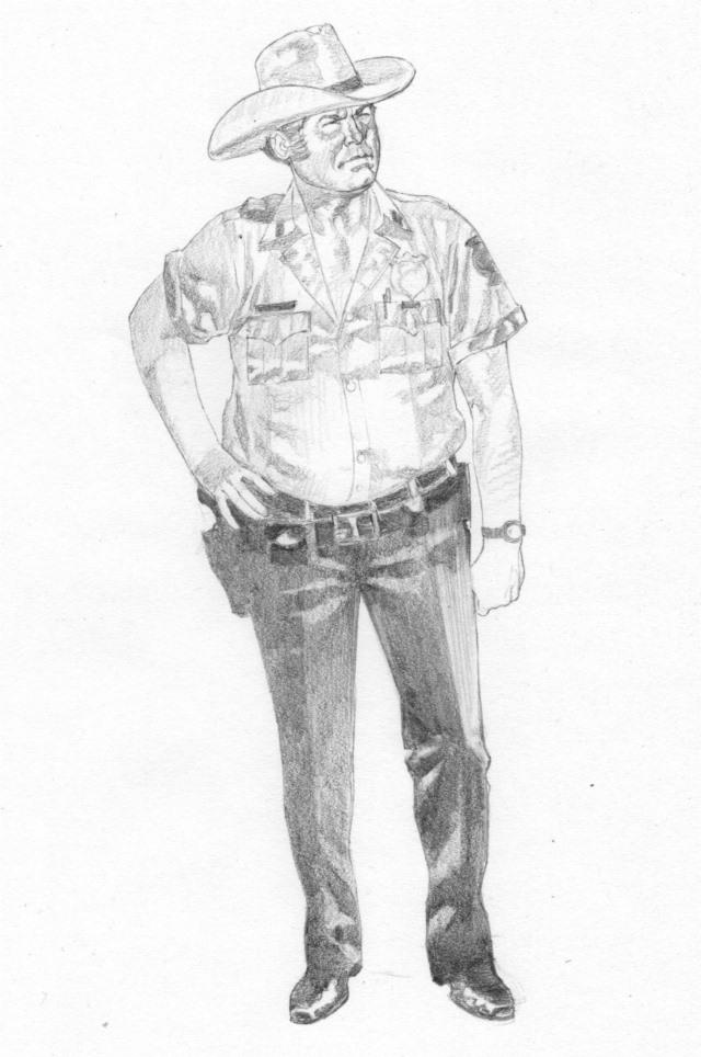 Alan-Walken-figura-800