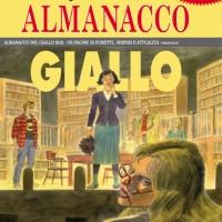 AlmanaccoGiallo2012_thumb