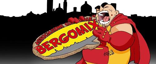 Bergomix: tris estivo di eventi