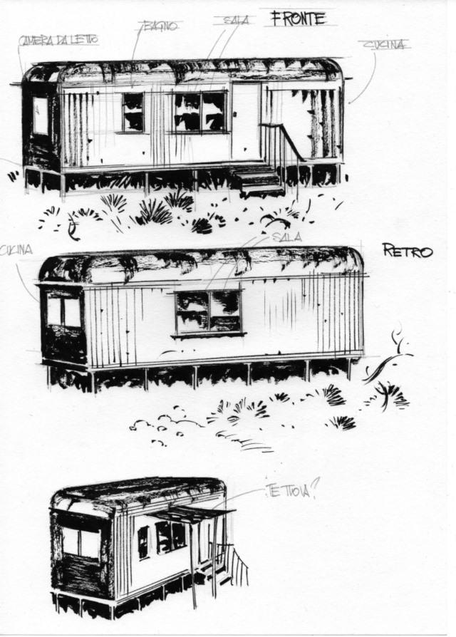 Casa-Mobie-800_Recensioni