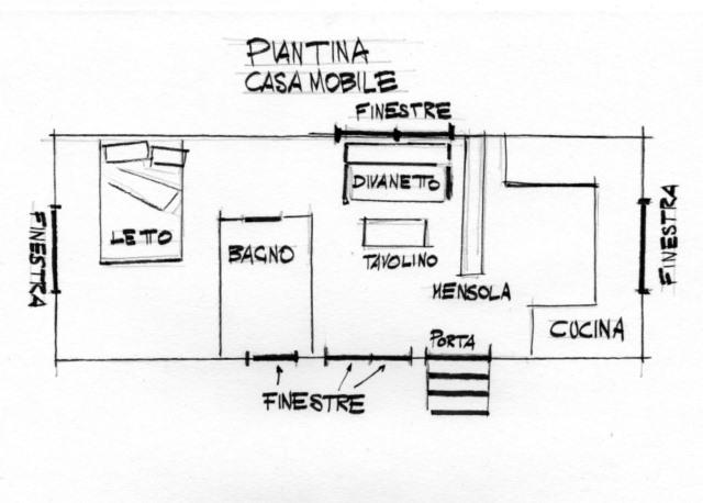 Casa-Mobile-Piantina-800_Recensioni