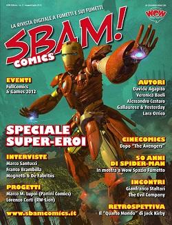 Cover_Sbam3_Notizie