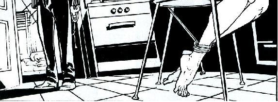 Dylan-Dog-309-autopsia-vignetta4