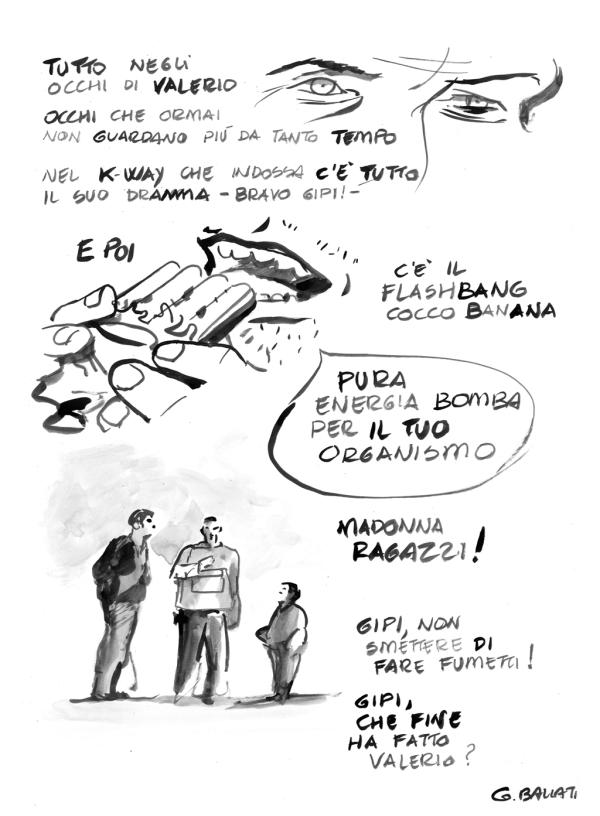 Gipi02Web_Recensioni A fumetti