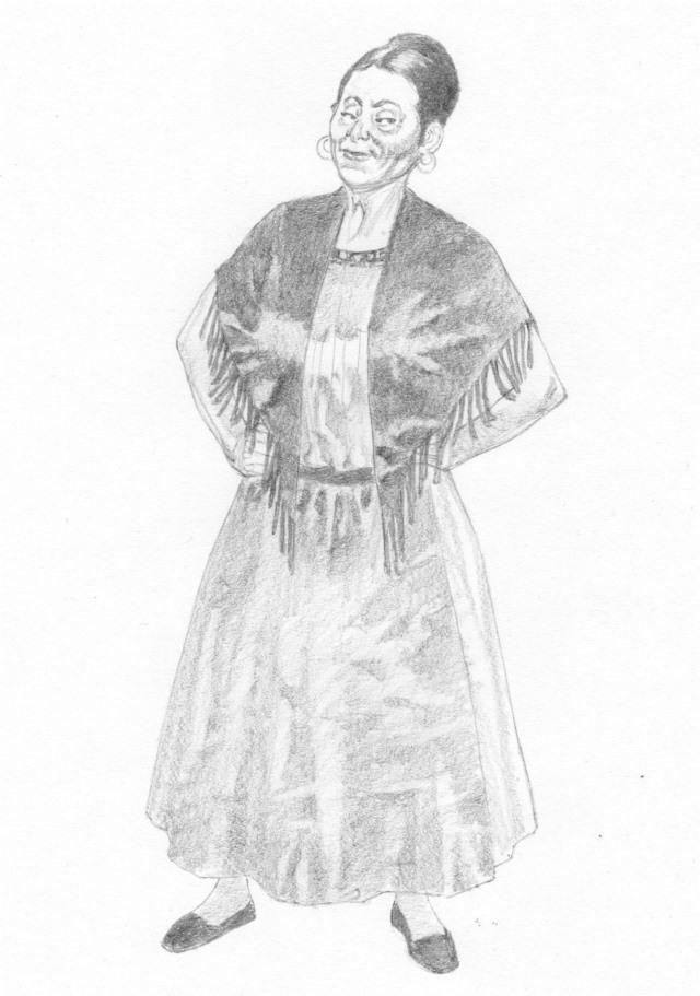 Hermila-figura-800