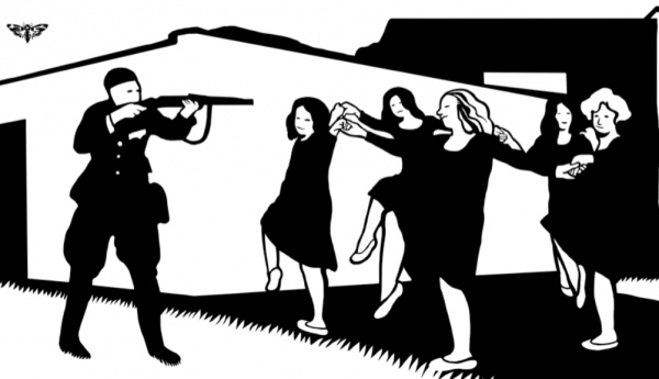 Le falene di MP5_Interviste
