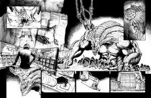 Legion75#4_ink