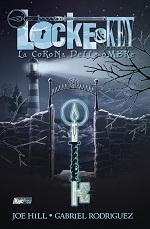 Le nuove uscite della Magic Press per giugno 2012