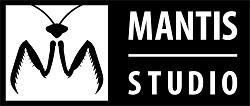 Mantis_Studio_logo_oriz-10_Notizie