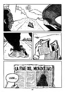 No-comics-la-fine-del-fumetto11-214x300_Recensioni