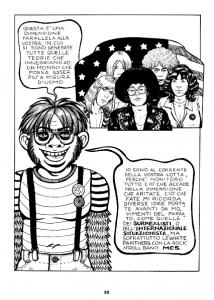 No-comics-la-fine-del-fumetto21-214x300_Recensioni