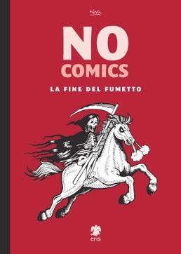 copertina-nocomics-web_Recensioni