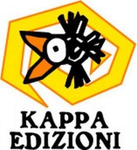Kappa Lab: corsi di fumetto, animazione e un laboratorio per redattori editoriali
