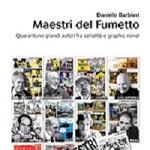 maestri_fumetto_store