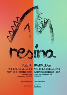 plastic+bagnacciuga_72_Notizie