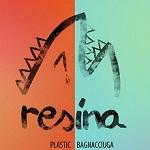 Resina arriva a Pesaro venerdi 15 giugno