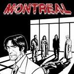 Continua Montreal, la miniserie con le origini di dr. Morgue