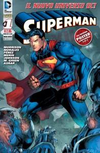 Superman #1 (AA.VV.) - superman_1