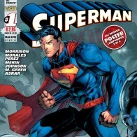 superman_1_thumb