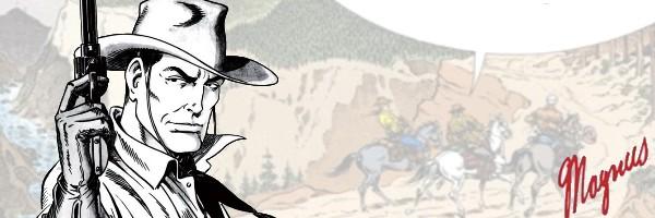 Il testamento di Magnus: La valle del terrore e le sue diverse edizioni
