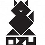 """Concorso """"Disegna il tuo finale"""" da Mantova Comics&Games e Ozu Film Festival"""