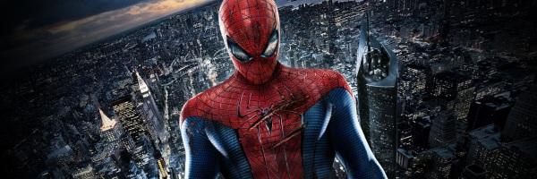 Amazing-Spiderman_Recensioni