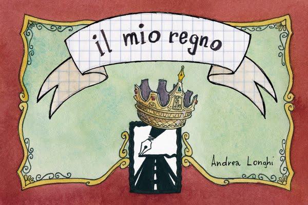 Viaggio nel regno di Andrea Longhi