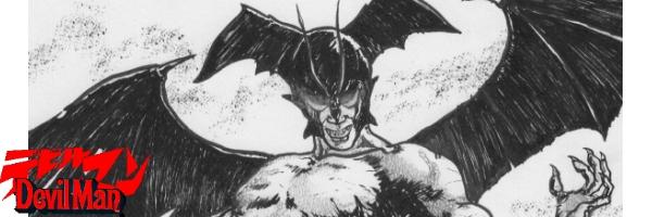 Marcello Ghilardi: Lui, il diavolo