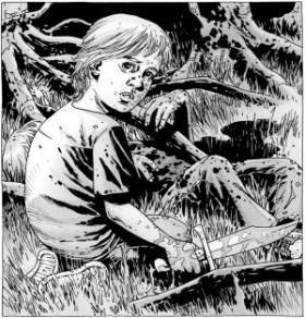The-Walking-Dead-061-Vol.-11-Fear-the-Hunters-January-6-2010_007_Recensioni