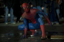 The Amazing Spider-Man: un nuovo inizio