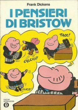 bristow_Essential 11