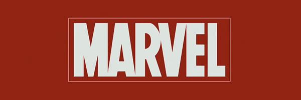 Essential 11: gli undici migliori cicli Marvel secondo Claudio Calia_Essential 11