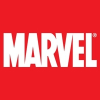 marvel_logo__scaled_200